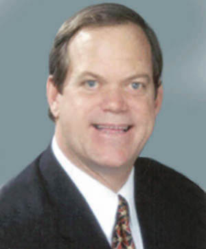 Brian S. Conneely