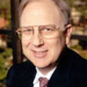 Bruce A. Clemens